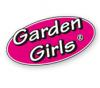 Garden Girls Calluna Vulgaris Besenheide