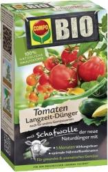 Compo Bio Tomatendünger mit Langzeitwirkung