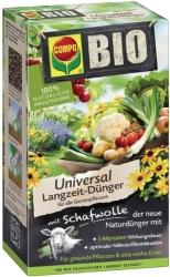 Compo Bio Universaldünger mit Langzeitwirkung