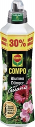 Compo Guano Flüssigdünger 1,3L