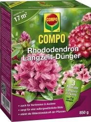 Compo Rhododendron, Hortensien Langzeitdünger