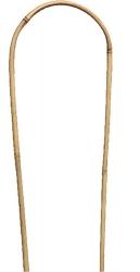 Gardman Bambus Rankhilfe 3 er Set