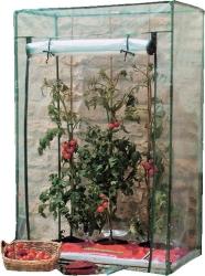 Gardman Tomatengewächshaus