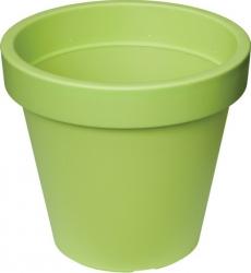 Geli Pflanztopf Mint in 3 Größen lieferbar