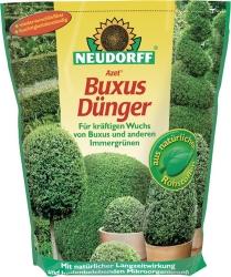 Neudorff Buchsbaumdünger 1,75 kg