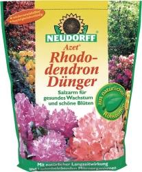 Neudorff Rhododendron Dünger 1,75Kg
