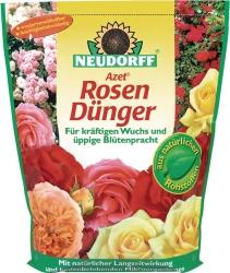 Neudorff Rosen Dünger 1,75 kg