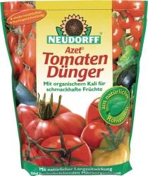 Neudorff Tomatenpflanzendünger