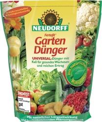 Neudorff Universal Gartendünger 1,75 kg